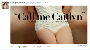 Jenner Tweet 01