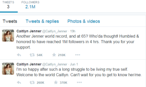 Jenner Tweet 02 and 03