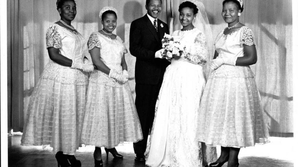 Highlights Of Mam Winnie Madikizela Mandela Ostudio Post