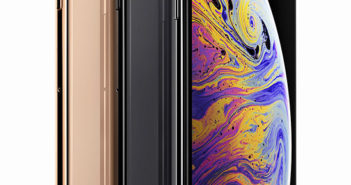 Apple iPhone Xs and Xs Max Prices revealed