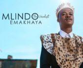 Mlindo The Vocalist-Emakhaya album review