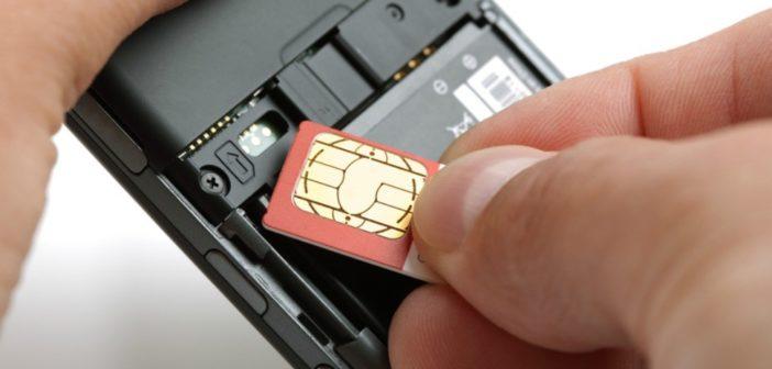 Sabric warns of surge in Sim-swap fraud