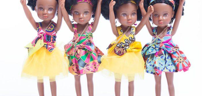 Catching Up On Business With Meshack Mulaudzi Founder Of Kaelo Black Beauty