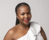 Talking Career Planning with Lerato Kadiaka Founder of African Ambition