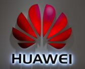 Western Digital Suspends Its Partnership With Huawei